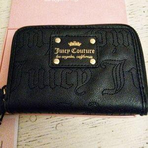 Juicy Couture | wallet